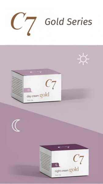 C7-Gold-Series-1