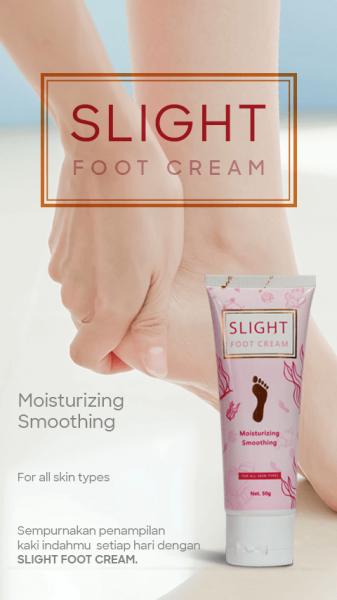 Foot-Cream-01